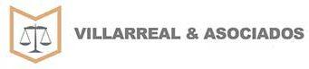 Villarreal & Asociados